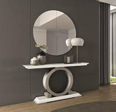 console and tables modern furniture trendy products