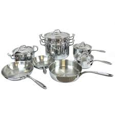 cookware black friday black friday paula deen cookware set black friday u0026 cyber