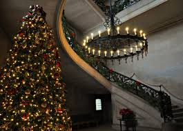 decorating ideas from biltmore and best recipes