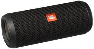 amazon black friday bluetooth amazon com jbl flip 3 splashproof portable bluetooth speaker
