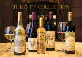 wine gifts distinctive napa valley wine gifts nickel nickel