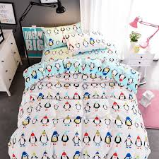 Duvet Bed Set 44 Best Kids Bedding Images On Pinterest Kid Beds Bedding Sets
