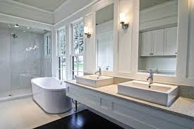 new construction plumbing home apex plumbing llc new construction residential water