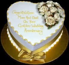 19th wedding anniversary gift 19th wedding anniversary happy wedding anniversary wedding