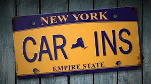 best auto insurance in new york