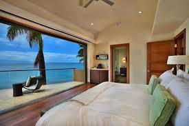 Hawaiian Bedroom Furniture Hawaiian Bedroom Decor Style Room D On Island Style Bedroom