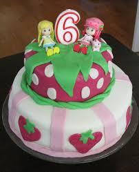eco friendly birthday party tips vegan fondant birthday cake