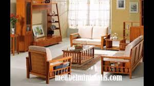 Minimalist Living Room Design Simple Imagen Muebles Sala De Estar - Living room design simple