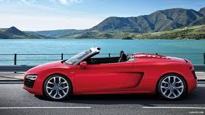 audi supercar convertible audi r8 caricos com