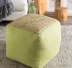 ottomans u0026 footstools poufs bench save up to 72 off shop