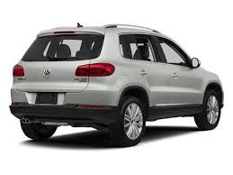 volkswagen jeep 2013 2013 volkswagen tiguan price trims options specs photos