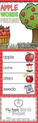 best 25 apple activities kindergarten ideas on pinterest