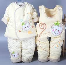 winter clothes for newborn baby brand clothing