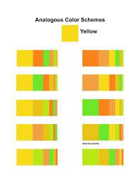 restaurant color schemes emilyabshire