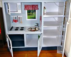 jouets cuisine pour petites filles would to a play kitchen all by myself maybe i ll do