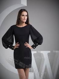 long sleeve semi formal dresses for juniors fashion lora