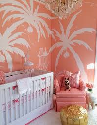 images about disney princess nursery on pinterest crib sets and
