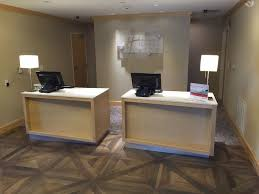 holiday inn express front desk agent job description holiday inn express suites san antonio brooks city base 2018