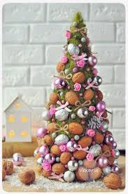 495 best vianoce images on pinterest christmas crafts christmas