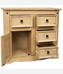 Painted Buffets And Sideboards by Sideboards Awesome Distressed Pine Sideboard Distressed Pine