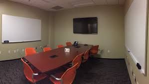 conference rooms utdesign the university of texas at dallas