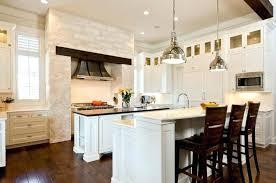 eclairage pour cuisine moderne luminaire pour cuisine eclairage le pour cuisine moderne en ce