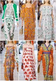 spring fashion colors 2017 222 best women u0027s trends s s 2017 images on pinterest women u0027s