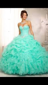 blue quinceanera dresses blue dress quinceanera search fitdaddy11