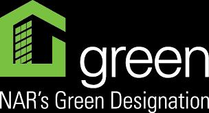 Home Improvement Logo Design Home Improvement Kathy Maguire