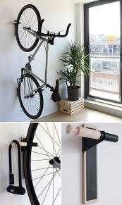 best 25 bike wall mount ideas on pinterest bike wall storage