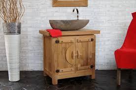badezimmer waschbeckenunterschrank bad waschbecken mit unterschrank poipuview