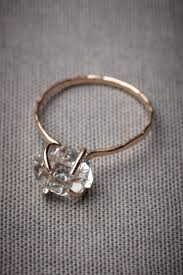 non wedding rings wedding rings 45 unique engagement rings best non traditional