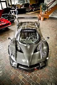 koenigsegg dallas motor cars u2013 affluent blacks of dallas
