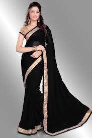 online fashion boutiques u0026 indian designer collection www