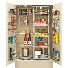 Roll Out Pantry Shelves by Kitchen Pantry Pantry Shelving Pantry Organizers Pantry Pull