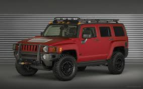 jipsi jeep hummer car wallpapers pictures hummer widescreen u0026 hd desktop
