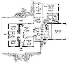 farmhouse style house plan 3 beds 2 50 baths 2090 sq ft plan 72 132