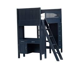Pottery Barn Catalina Twin Bed Pottery Barn Treehouse Bunk Bed Home Design Ideas