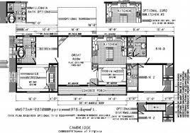 Schult Modular Home Floor Plans Modular Homes Sale Columbia Sc Mobile Homes Sales Columbia