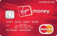 free prepaid debit card 25 basic uk personal bank accounts prepaid debit cards