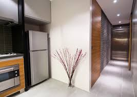 apartment design focused on minimalism hong kong architectural