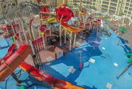 westgate vacation villas resort waterparks in orlando florida