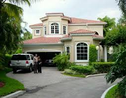pictures of houses in florida house pictures