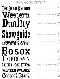 free fonts for wedding invitations font for wedding invitations whatstobuy