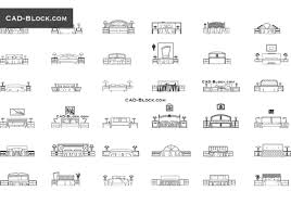 100 download free kitchen design software deductour com