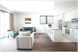 kitchen and living room ideas kitchen and living room combined ideas kitchen dining room