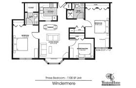 home design for 1100 sq ft first class 1100 square feet home design 14 house plans from to