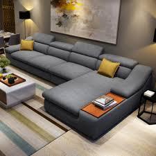 living room furniture design modern sectional living room sets living room furniture modern l