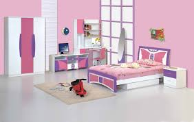 trendy small bedroom ideas for kids boy presenting light blue and