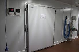 chambre froide prod chambre chambre froide prod chambre froide prod
